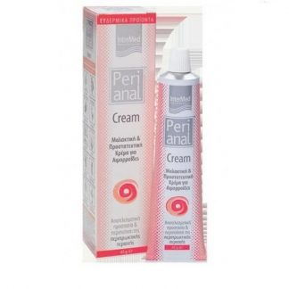 Intermed Perianal Cream 45gr