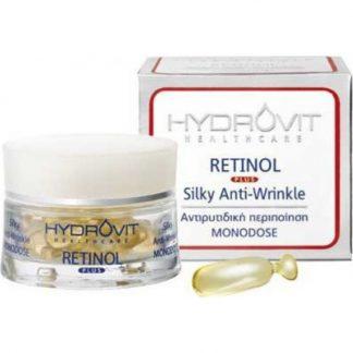 Hydrovit Retinol Plus 60 Monodoses