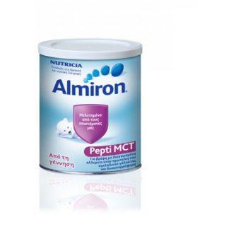 Almiron Pepti MCT 450gr