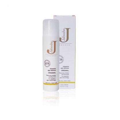 Jabu'she Anti-Ageing 24-Hour Cream 50ml