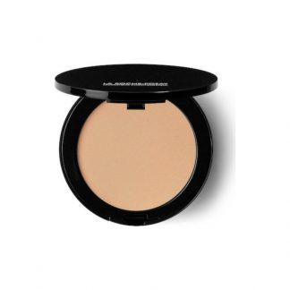 La Roche Posay Toleriane Teint Mineral Compact Poudre SPF25 11 Beige Clair 9.5gr