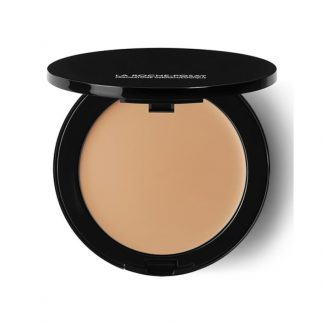 La Roche Posay Toleriane Teint Compact Make Up SPF35 13 Beige Sable 9gr