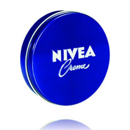 Nivea Cream 150ml