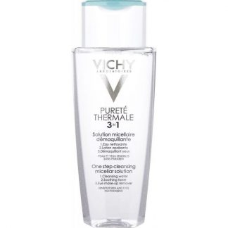 Vichy Purete Thermale Lotion Micellaire 3 σε 1 200ml