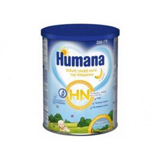 Humana HN 350gr