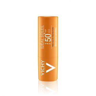 Vichy Ideal Soleil Stick SPF50+ 9γρ