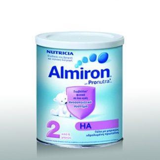 Almiron HA 2 400gr