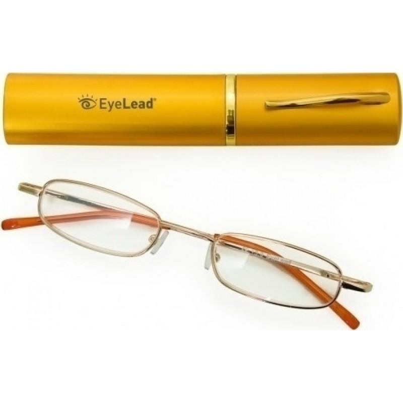 6c5db1f06a Vitorgan EyeLead Pocket Γυαλιά Πρεσβυωπίας Τσέπης 1.0