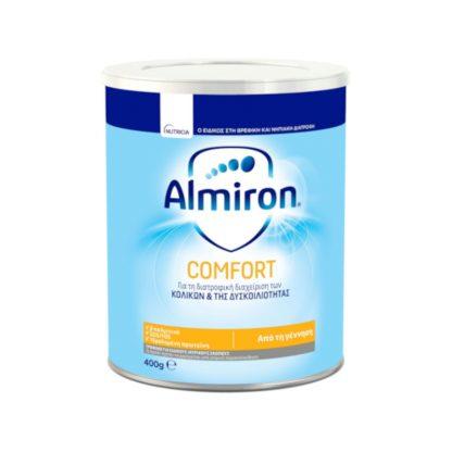 Almiron 1 Comfort 400gr