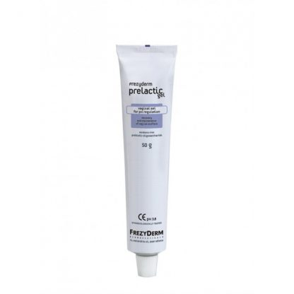 Frezyderm Prelactic Vaginal Gel pH 3,8 50ml