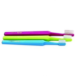 TePe Select Compact Soft Οδοντόβουρτσα