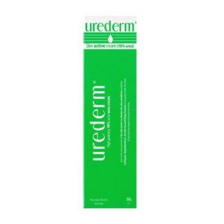 Hamilton Urederm Cream 10% 50gr