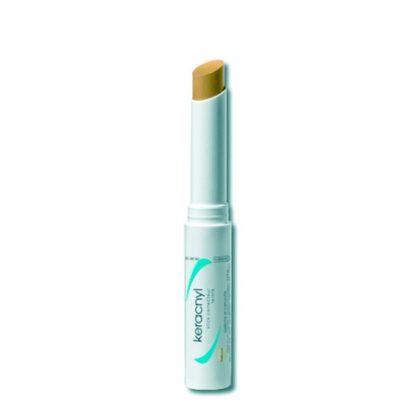 Ducray Keracnyl Tinted Corrector Stick Powdered Beige Naturel 2.15gr