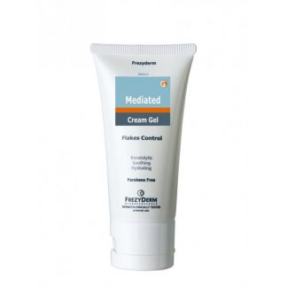 Frezyderm Mediated Cream-Gel 50ml