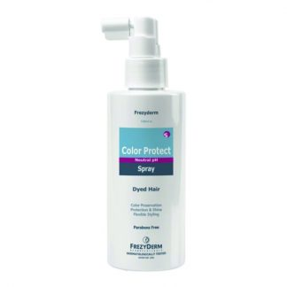 Frezyderm Color Protect Spray 100ml