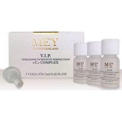 Mey V.I.P. C Complex 3vialsX6.7ml