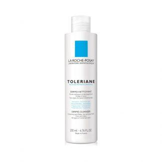 La Roche Posay Toleriane Dermonettoyant 200ml