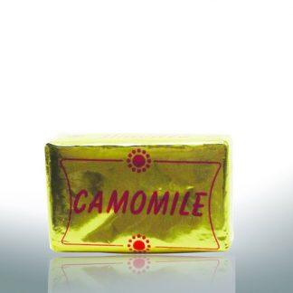 ΠΡΟ.ΣΥ.Φ.Α.Π.Ε. Camomile Classic Σαπούνι 120gr