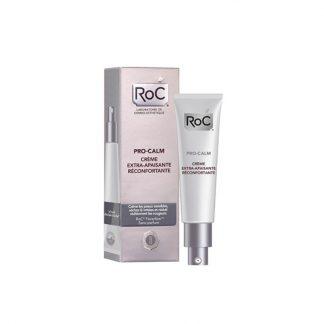 RoC Pro-Calm Κρέμα κατά των Ερεθισμών 40ml