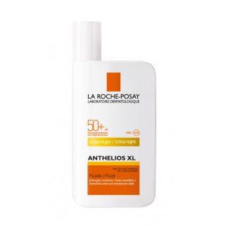 La Roche Posay Anthelios XL Fluide SPF50+ 50ml