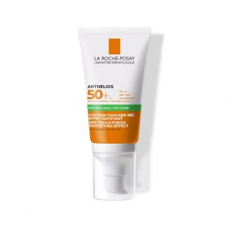 La Roche Posay Anthelios XL Dry touch SPF50+ 50ml