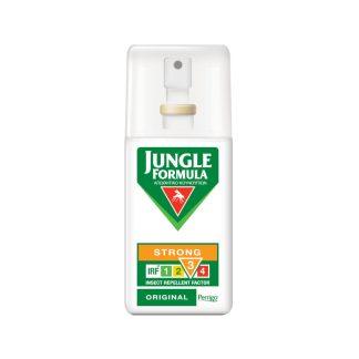 Jungle Formula Strong Original με IRF3 75ml