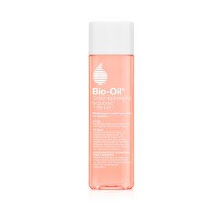 Bio-Oil Λάδι Επανόρθωσης Ουλών και Ραγάδων 125ml