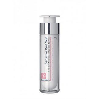 Frezyderm Sensitive Red Skin Facial Cream 50ml