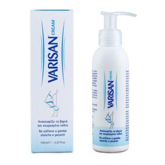 Vican Varisan Cream 150ml