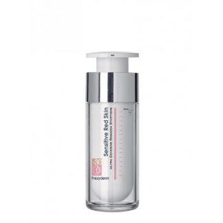 Frezyderm Sensitive Red Skin Tinted Cream SPF30 30ml