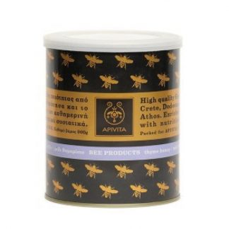 Apivita Bee Products Mέλι Θυμαρίσιο 900gr