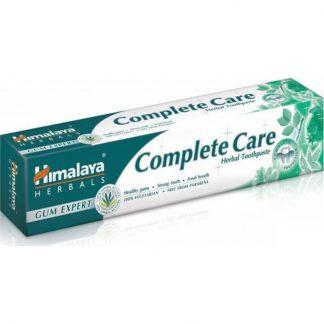 Himalaya Herbals Complete Care Οδοντόπαστα 75ml