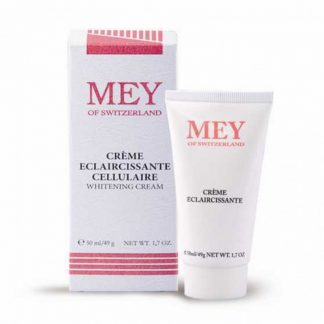 Mey Eclaircissante Cellulaire Cream 50ml