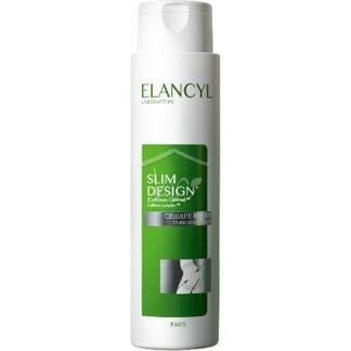 Elancyl Slim Design κατά της Κυτταρίτιδας 200ml