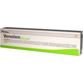 Pharmaline Venolen Idrogel 40ml