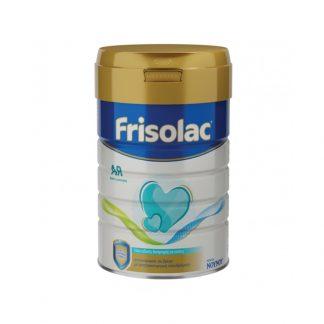 Frisolac AR 400gr