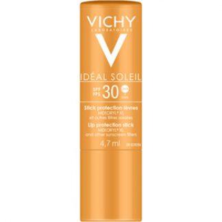 Vichy Ideal Soleil Lip Stick SPF30 4.7ml