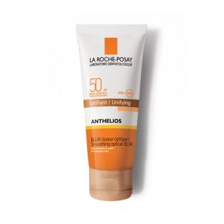 La Roche Posay Anthelios Unifying Blur SPF50 Rose Shade 50ml