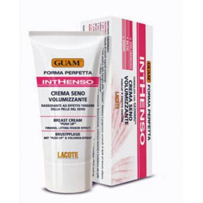 Guam Inthenso Bust Ehancer Cream 150ml