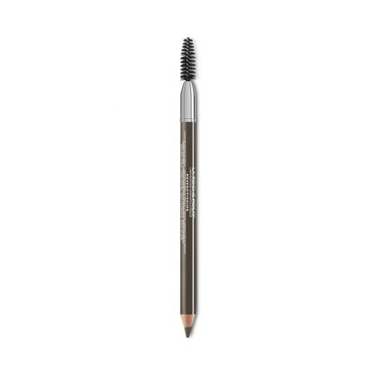 La Roche Posay Respectissime Crayon Sourcil brown 1τμχ