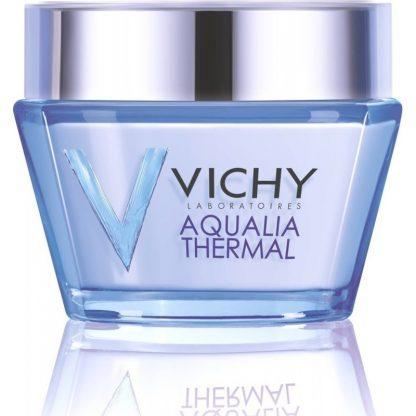 Vichy Aqualia Thermal Dynamic Hydration Light Limited Edition 75ml