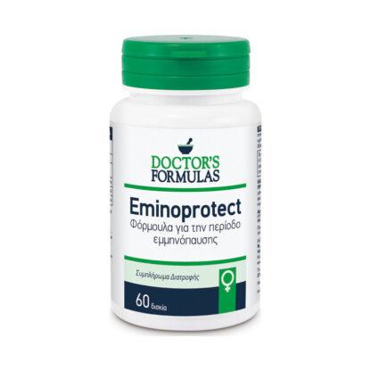 Doctor's Formulas Eminoprotect 60tabs