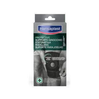 Hansaplast Επιγονατίδα Adjustable Knee Stabilizer