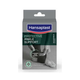 Hansaplast Επιστραγαλίδα Ankle Support Small