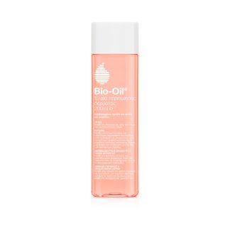 Bio-Oil Λάδι Επανόρθωσης Ουλών Και Ραγάδων 200ml