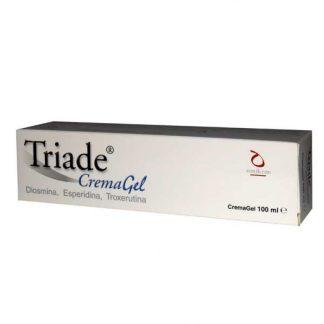 Triade Crema gel 100ml