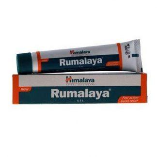 Himalaya Rumalaya Gel 30gr