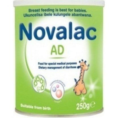 Novalac AD 250gr