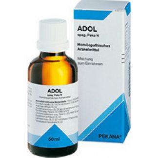 Pekana Adol 50ml