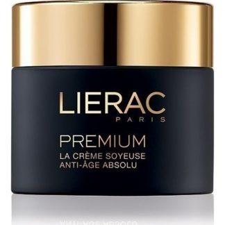 Lierac Premium Creme Soyeuse Anti-Age Absolu 50ml
